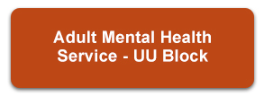 Adult Mental Health Service - UU Block