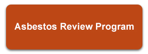 Asbestos Review Program