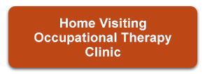 Home Visiting Occupational Therapy Clinic