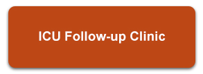 ICU Follow-up Clinic