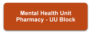 Mental Health Unit Pharmacy - UU Block