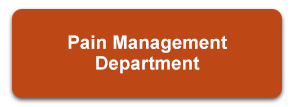 Pain Management Department