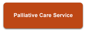 Palliative Care Service