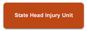 State Head Injury Unit