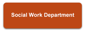 Social Work Department