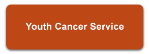 Youth Cancer Service