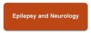 Epilepsy and Neurology