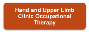 Hand and Upper Limb Clinic Occupational Therapy